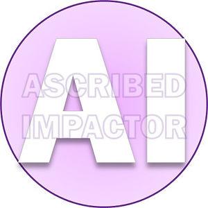 ASCRIBED IMPACTOR.jpg