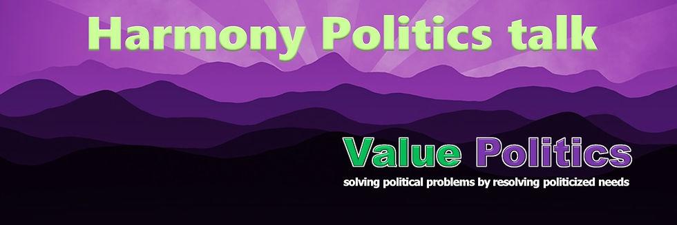 Harmony_Politics_talk.jpg
