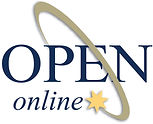 OPENonline_logo.jpg