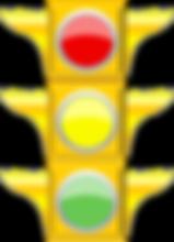 traffic light B.png
