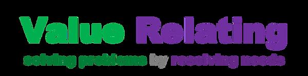 VR trademark & tagline.png