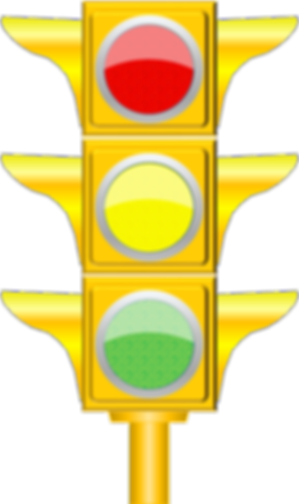 traffic light A.png