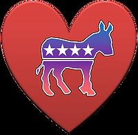 heart-Democrats