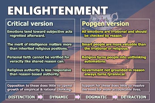 A101-09-Enlightenment.jpg