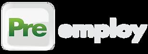 PreEmploy_logo.png