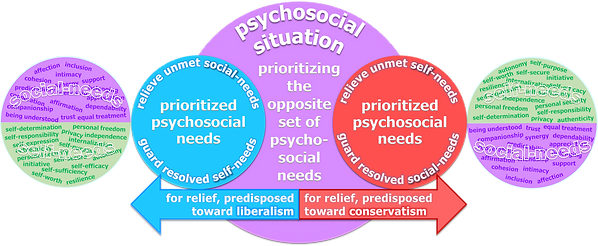 psychosocial_situation_prioritizing_need