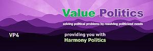 Value_Community_banner_image_VP4.jpg