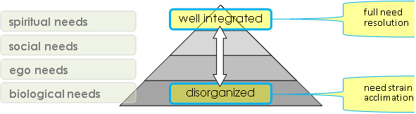disorganized to well integrated wellness.png