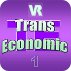 VR TE service icon.png
