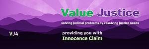 Value_Community_banner_image_VJ4.jpg