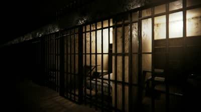 prison cells shutterstock 400x224.jpg