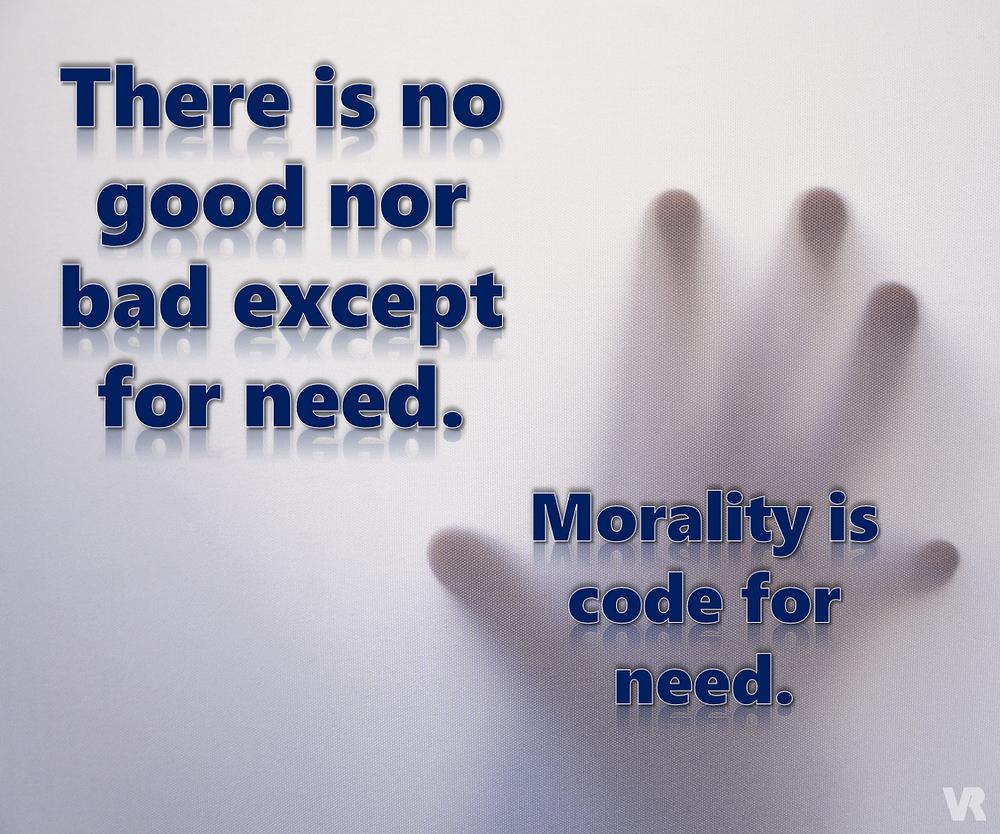 morality_serves_needs