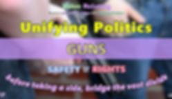 GUN A.png