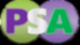 PSA-logo.png