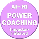 Power Coaching impactor-initiated B.png