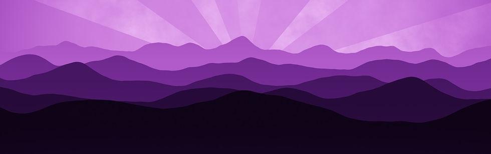 banner-1557841_960_720.jpg