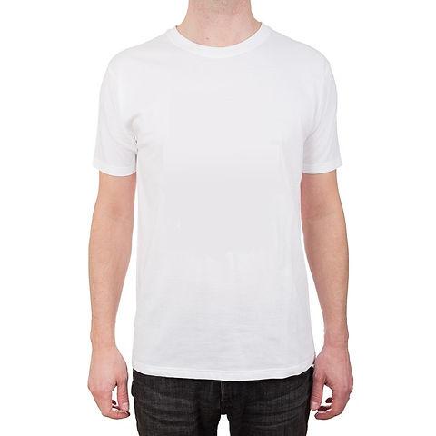 blank t-shirt.jpg