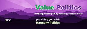 Value_Community_banner_image_VP2.jpg
