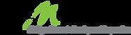 medc_logo 748x200.png