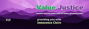 Value_Community_banner_image_VJ1.jpg