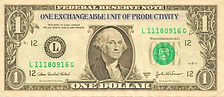 Dollar=ProductivityUnit.png