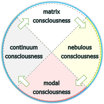 consciousness cycle.png