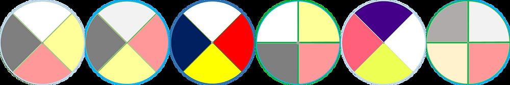 Indigenous Diversity Sacred Circles.png
