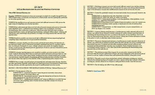 Informed Decisions Act draft bill.png