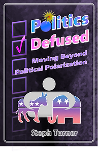 PD cover (a).png