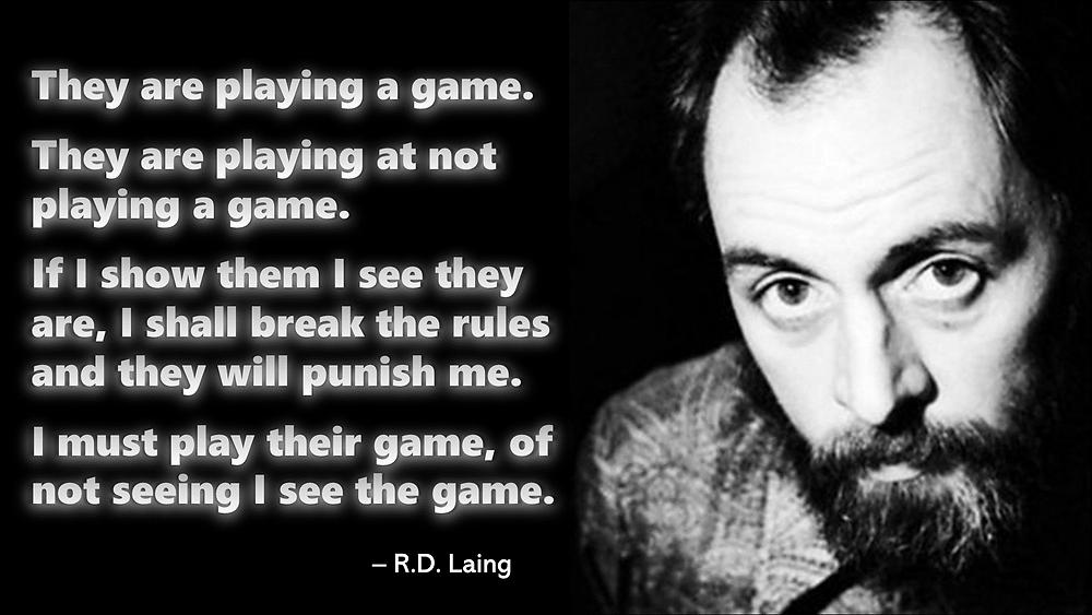 RDLaing_seeing_the_game