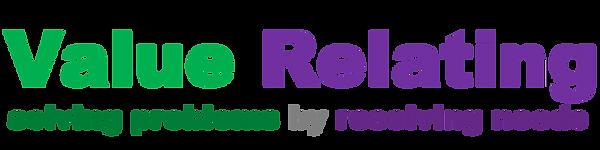 VR trademark & tagline, standard L.png