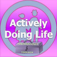STTP-ADL cover image.jpg