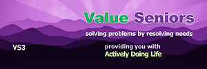 Value_Community_banner_image_VS3.jpg