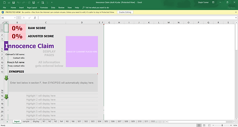 Excel IC draft A in protected view.png