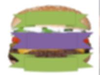 praise sandwich