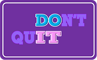DOnt-quIT.png