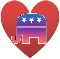 heart-Republicans
