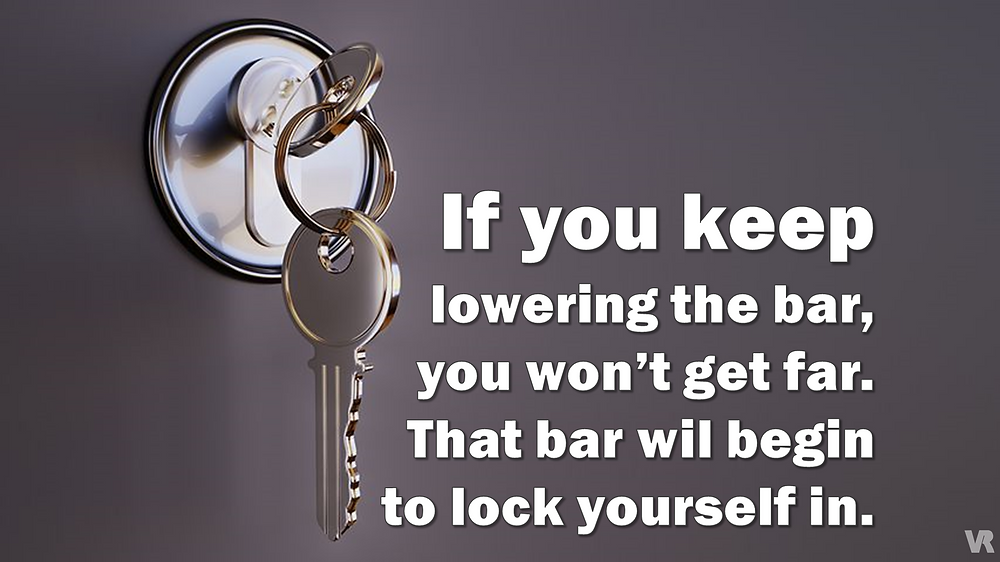 lower_bar_locks_you_in