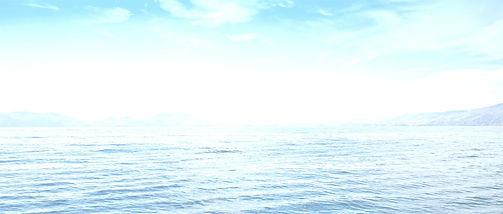 Lake_edited.jpg