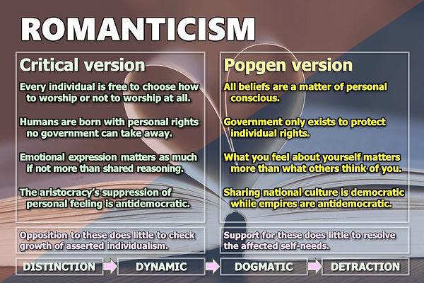 A101-09-Romanticism.jpg