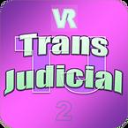 VR TJ service icon.png