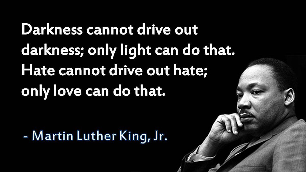 MLK_quote_Love_over_hate