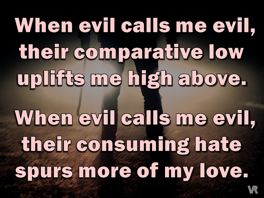 when_evil_calls_me_evil