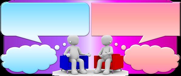 L-R dialogue B.png