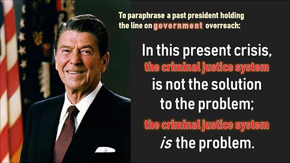Reagan paraphrased.png