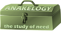 anakelogy toolbox, green.png