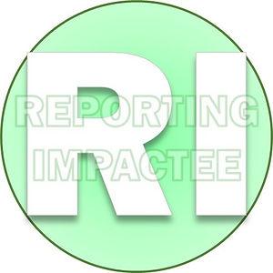 REPORTING IMPACTEE.jpg