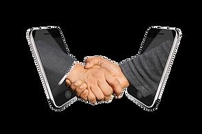 handshake-across-smartphones.png