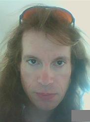 2010 selfie.png