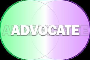 RI&AI-ADVOCATE.png